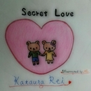 Secret love/片浦怜