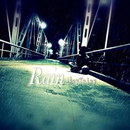 Rain/Ary Triry
