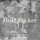 Hurt Rocker (feat. CENE & LION)/9-BLOW