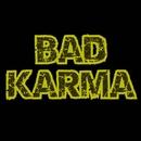 BAD KARMA/C-SAR