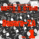 Basara-ZA Beats Collection Vol, 1/Basara-ZA