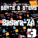 Basara-ZA Beats Collection Vol, 3/Basara-ZA