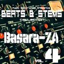 Basara-ZA Beats Collection Vol, 4/Basara-ZA