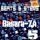 Basara-ZA Beats Collection Vol, 5/Basara-ZA
