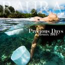 Precious Days Remix 2013/RAURA