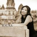 Paris/RAURA