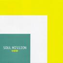 VIEW/Soul Mission