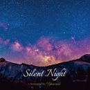 Silent Night/Yuusuke