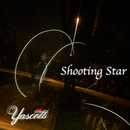 Shooting Star/Yascotti
