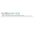 FLIP HOP/瘋癲