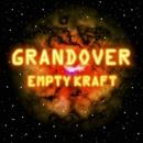 GRANDOVER/EMPTY KRAFT