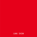 JUNK SHOW/キネマズ