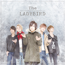 Remember December/The LADYBIRD