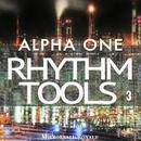ALPHA ONE Rhythm Tools 3/ALPHA ONE