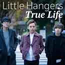 True Life/Little Hangers