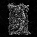 Shatter Silence/Shatter Silence