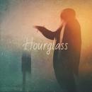 Hourglass/Vito Foccacio
