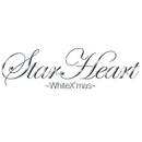 StarHeart ~whitex'mas~/内田もあ