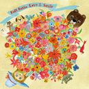 KIDS BOSSA Love & Smile/KIDS BOSSA