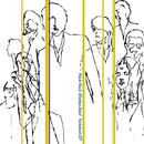 Variations EP/WACK WACK RHYTHM BAND