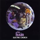 Electric Church/The Hair