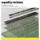 equality remixes/福富幸宏