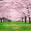 Graduation Song -SONATA-/Kitkit Lu