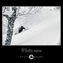 Winter Come/大雪レコード