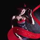 願い ~BLACK&RED~/六道寺 恵梨