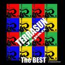 The BEST remaster/TERRASUN JAPAN