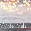 Winter Vells/Gris VAGO