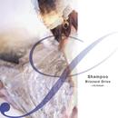 Blizzard Drive -reissue-/Shampoo