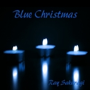 Blue Christmas (Instrumental version)/桜木玲