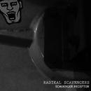 Scavenger Receptor/Radikal Scavengers