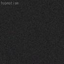 hypnotism/ame*
