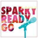SPARKY READY GO/Sparky Shadow