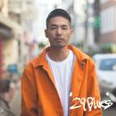 29 Blues (feat. 厚木のショパン)/大地