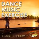 ダンスミュージックエクササイズ 80min ~毎日しっかり走れるランBGM~/Various Artists