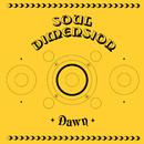 Dawn/Soul Dimension