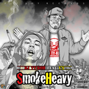Smoke Heavy (feat. Y'S)/DJ TY-KOH
