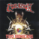 TWO MOHICANS/COOL SPOON