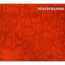 DUBARCHANOID/Dubarchanoid Trim