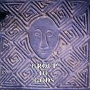 GROUP OF GODS/GROUP OF GODS