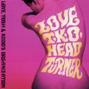 Head Turner/Love T.K.O.