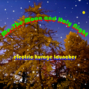Me, The Moon and Holy Night/Electric Kurage Launcher