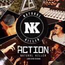 Action/Natural killer