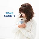 Start 4/MAAMI