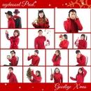 Goodbye X'mas/AGEHASOUL Production