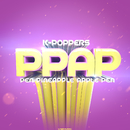 PPAP (Pen Pineapple Apple Pen)/K-Poppers