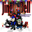 Jingle-Bell (feat. SNEEEZE)/MOOKOOBAEK